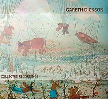 gareth-dickson-collected-recordings