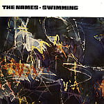 The+Names+-+Swimming