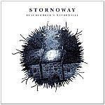 Stornoway_-_Beachcombers_Windowsill
