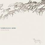Norwegian Arms - 2013