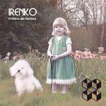 jac35_Irenko - El Ritmo del Hambre