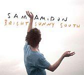 amidon, sam - bright sunny south