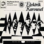 focus group elektrik karousel cover