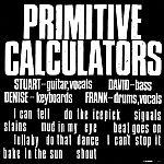 Primitive_Calculators