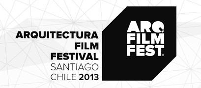 AFF2013