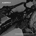 Alberich - Machine Gun Nest