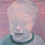 Samaris - Samaris