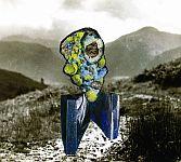 richard dawson - the glass trunk