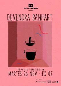 DevendraBanhart-Chile-2013
