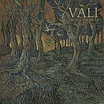 Vali - Skogslandskap