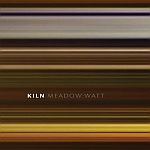 kiln meadow_watt