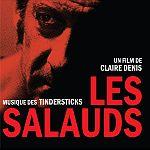 tindersticks - les salauds (2013)