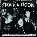 a place to bury strangers 2013 - Strange Moon EP