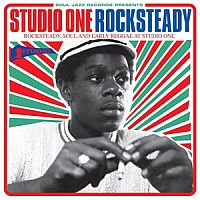studio_one_rocksteady