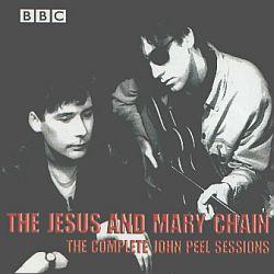 BBC.PeelSessions2000