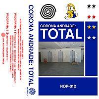 Corona Andrade NOP-012