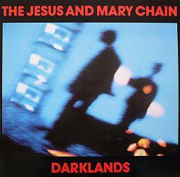 Darklands1987