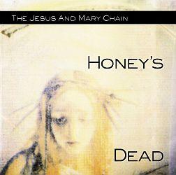 Honey.sDead.1992CD