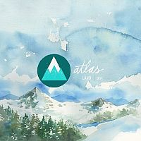 Sleeping At Last - Atlas Land