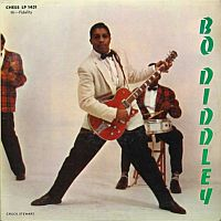 bo.diddley