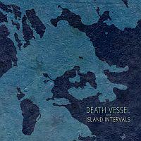 death vessel - island intervals4