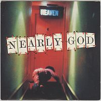 nearly god