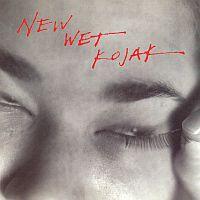 new.wet.kojak