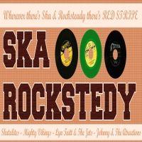 ska+Rocksteady