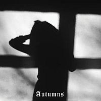 Autumns - Mini LP