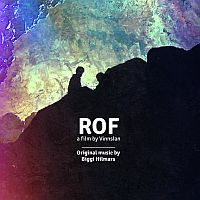 Biggi Hilmars - ROF- original soundtrack