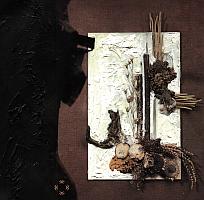 Forklong Daruplat - 006 - Forklong Daruplat - cover