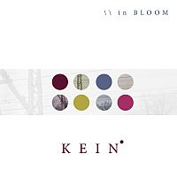 kein - in bloom - kein front
