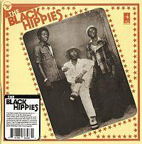 The Black Hippies [nigeria]