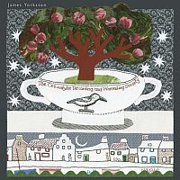 James_Yorkston-The_Cellardyke_Recording_and_Wassailing_Society
