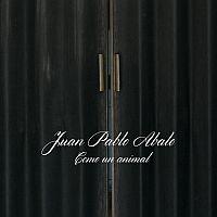 Juan Pablo Abalo Como un animal