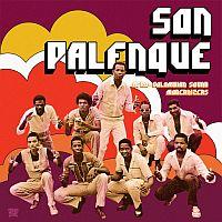 Son+Palenque