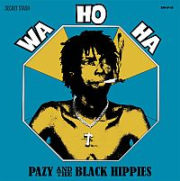 wa-ho-ha-cover