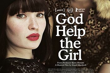 God-Help-The-Girl-Wallpaper