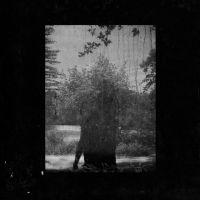 grouper 2014 - Ruins
