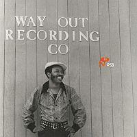 no. 053 eccentric soul - the way out label