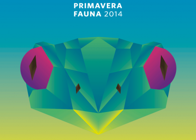 primavera_fauna_2014_artistas_chile