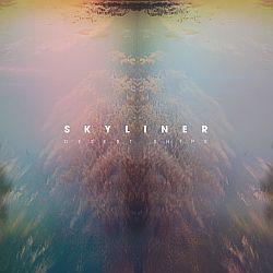 Desert Ships-Skyliner