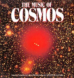 cosmos_front_cover