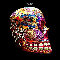 james 2014 - La Petite Mort