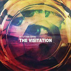 my autumn empire - the visitation