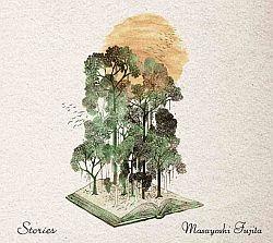 MASAYOSHI FUJITA stories