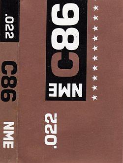 NME C86