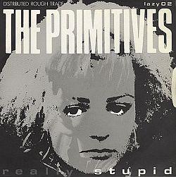 The Primitivies - reallystupid