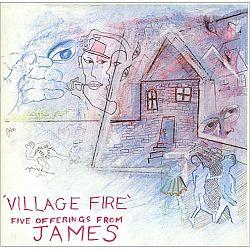 Village+Fire+JamesVillageFire57015