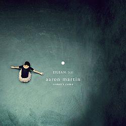 aaron_martin-comets_coma-2014